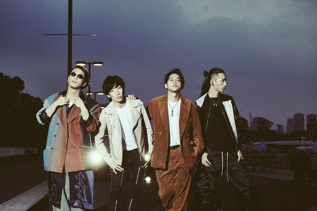 THE ORAL CIGARETTES「TALK & MUSEUM TOUR 」のFC会員限定チケット先行実施!!