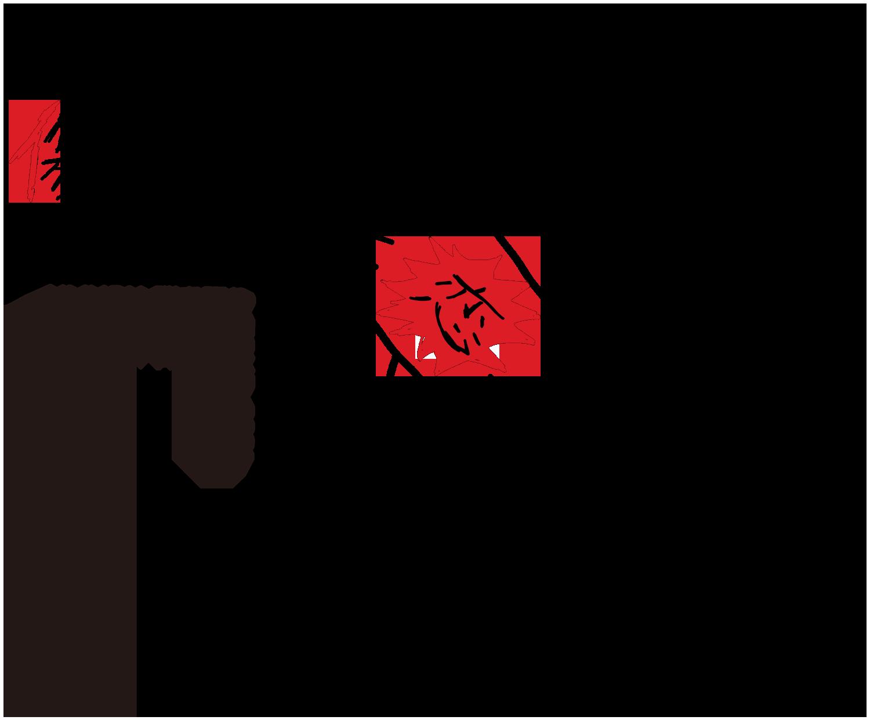 """AIMYON 弾き語り TOUR 2021 """"傷と悪魔と恋をした!"""" 大阪公演キャンセル分追加受付中!"""