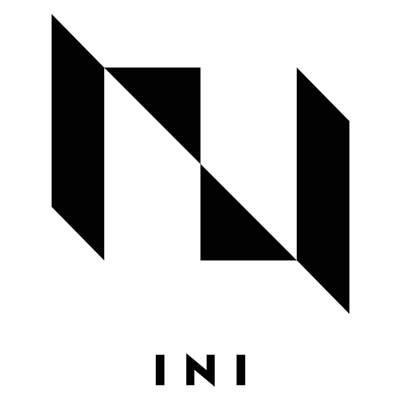 PRODUCE 101 JAPAN SEASON2で誕生したグループ INI! 「INI OFFICIAL SITE / OFFICIAL FANCLUB」本格始動!新コンテンツも公開!