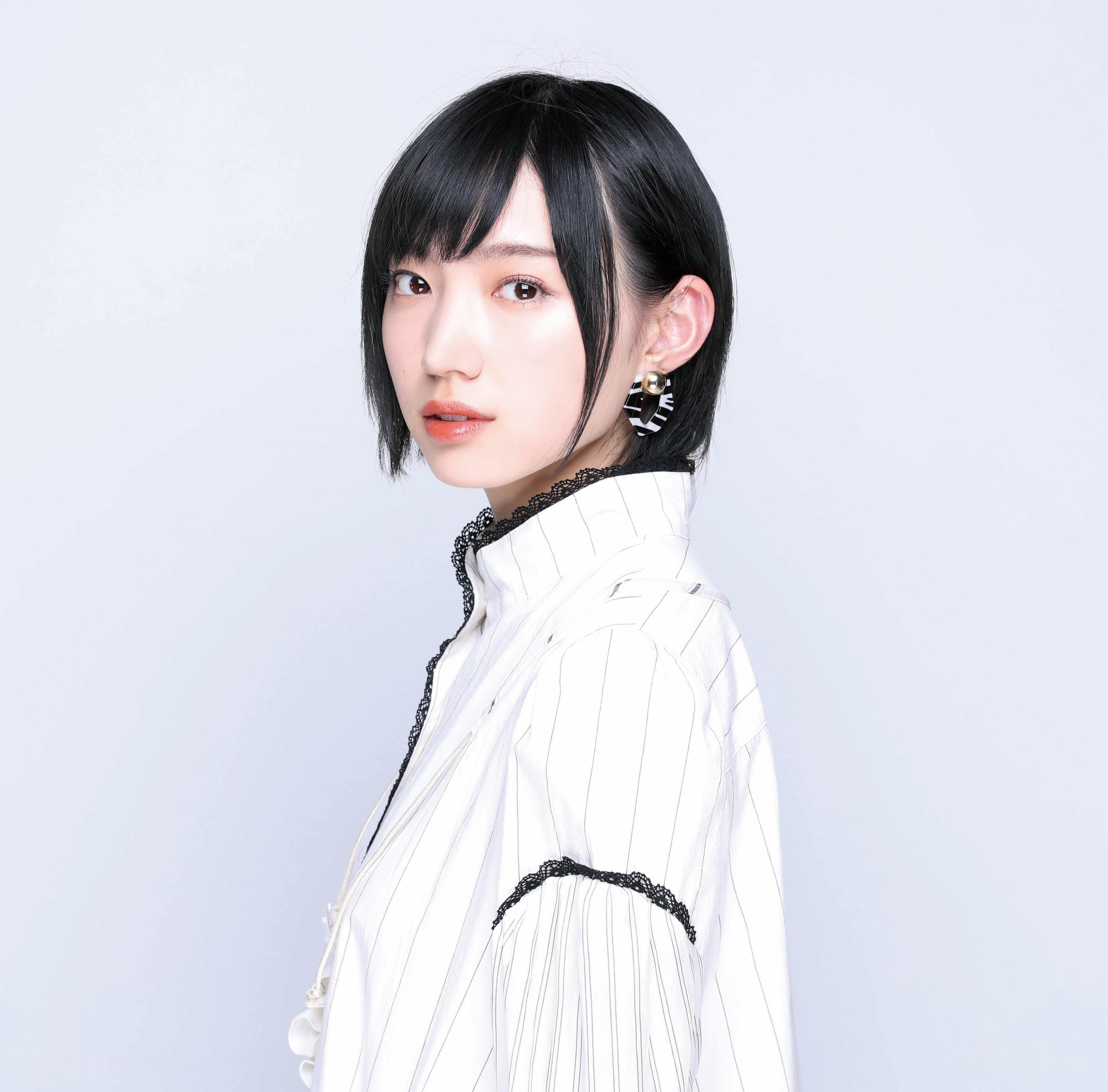 太田夢莉・直筆バレンタインカードプレゼント!