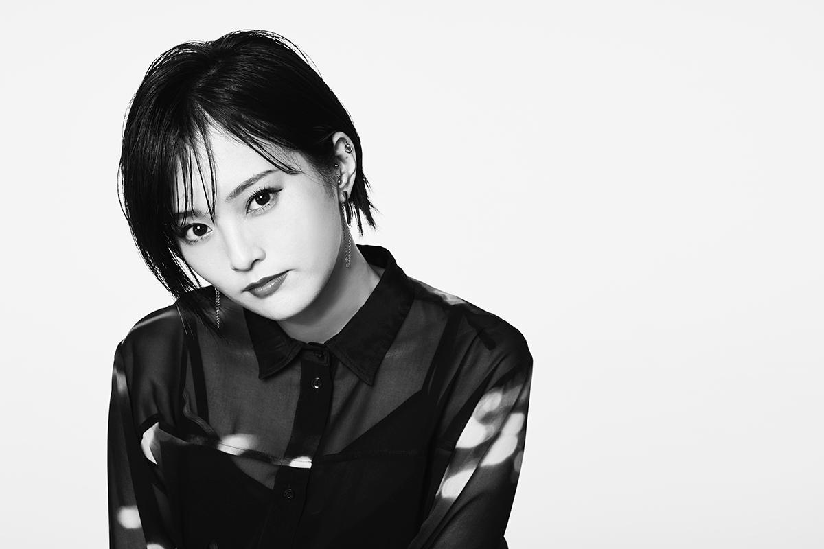 山本彩オフィシャルファンクラブSYC/SYC MOBILE会員限定 5thシングル発売記念「ドラマチックに乾杯式」が開催決定!