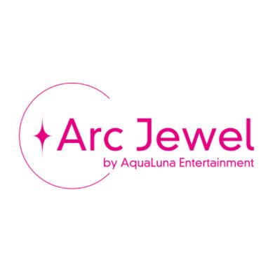 Arc Jewel